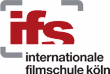 ifs – internationale filmschule köln